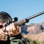 SteyrZephyr II Rifle Athlon Outdoors Rendezvous range