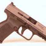 Canik TP9SF Elite-S best ccw pistols