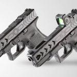 POF-USA G-Series Gentleman's Slides on glocks