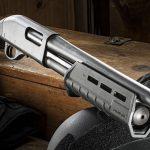Remington Model 870 Tac-14