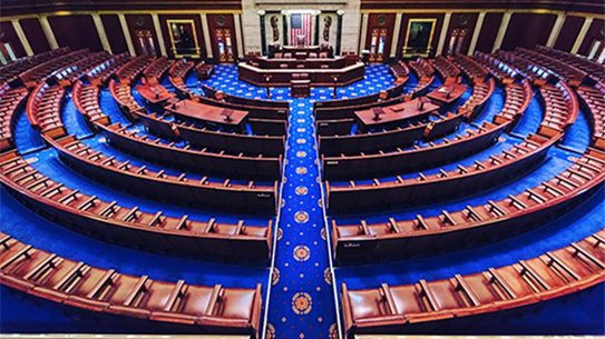us house concealed carry reciprocity bill