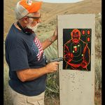 american tactical fx military 1911 colt 1911 pistol target shooting