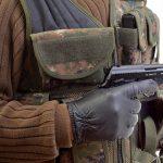 BBs vs Pellets pistol grip