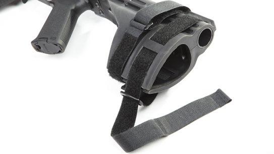 ATF Pistol Stabilizing Brace Re-Classification