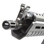 Century Arms RAS47 ak pistol muzzle