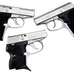 naa guardian handguns