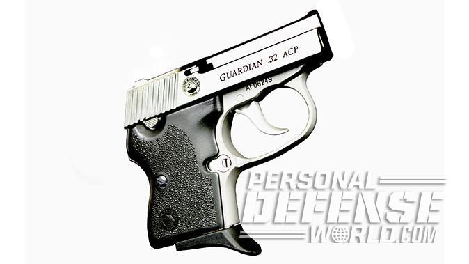 naa guardian handgun 32 acp profile