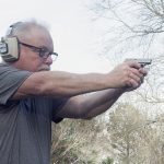 naa guardian handgun test