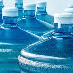emergency natural disaster water