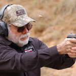 Beretta Pico 380 pistols test