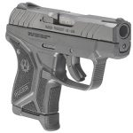 380 PISTOLS ruger lcp ii right angle