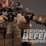 assault weapons ban bill rifle suppressed