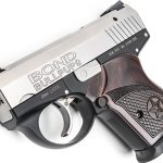 bond arms bullpup9 review pistol right angle