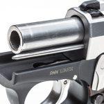 bond arms bullpup9 review pistol barrel