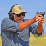 bond arms bullpup9 review pistol shooting