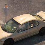 carjacking test
