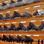 first gun gun shop options