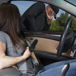 massad ayoob hair trigger crime shooting