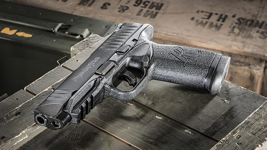 remington outdoor company rp9 pistol bankruptcy