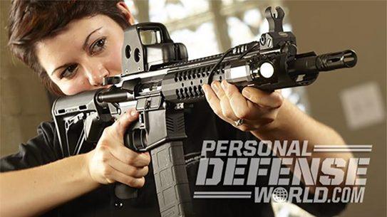 assault weapons ban bill
