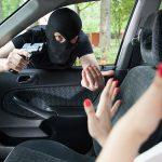 abduction carjacking