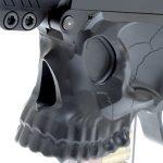 Angstadt Jack 9 pistol skull lower