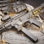 Angstadt Jack 9 pistol beauty