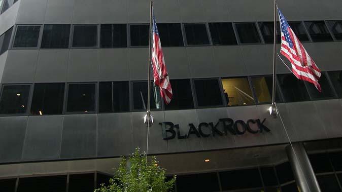 american outdoor brands blackrock headquarters
