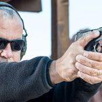 first handgun smith wesson m2.0 pistol