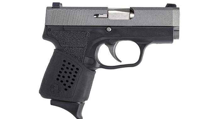 Kahr CM9093TU3 pistol pm9