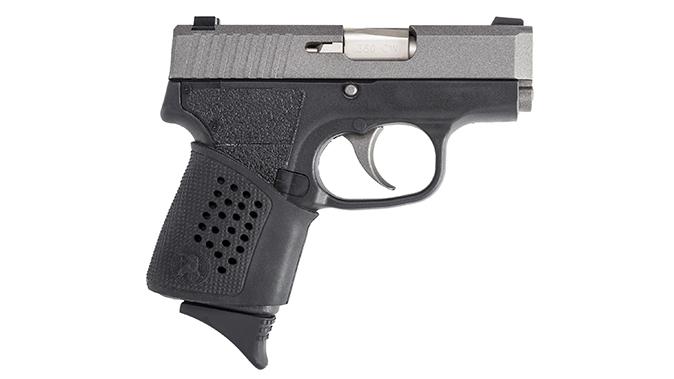 Kahr CW3833TU3 pistol pm9