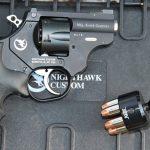 nighthawk korth sky hawk revolver speed loader