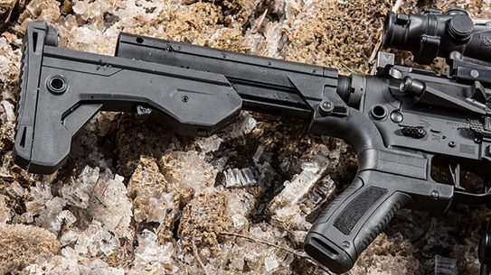 bump fire stocks ban ssar-15 mod slide fire
