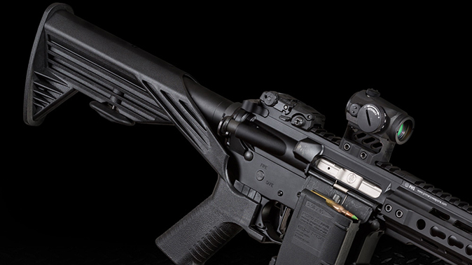 ssar-15 our bump fire stocks