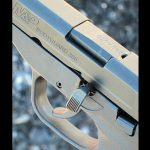 Ruger LCP smith wesson bodyguard 380 pistol takedown