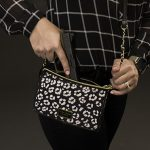 carrying concealed purse