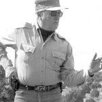 Negligent Discharge Col Jeff Cooper advice