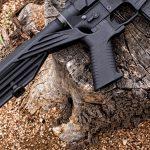 Slide Fire SSAR-15 OGR bump stocks