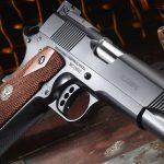 Gun Prices Wilson Combat Classic