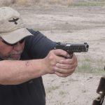 10mm Pistol, ammo, ammunition, Colt Delta Elite