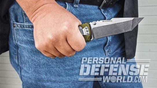 london mayor knife control grip