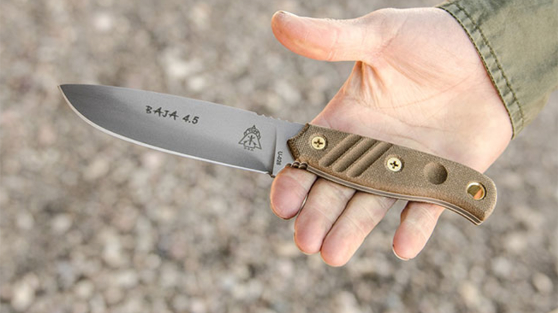 london mayor knife control tops knives baja