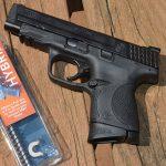 atei hybrid kit m&p9c pistol package