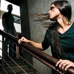 new york gun control bill domestic violence basement