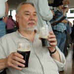 Richard Osborn-Brooks london stabbing beer