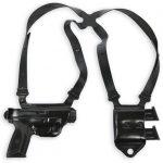 galco ruger security-9 shoulder holster