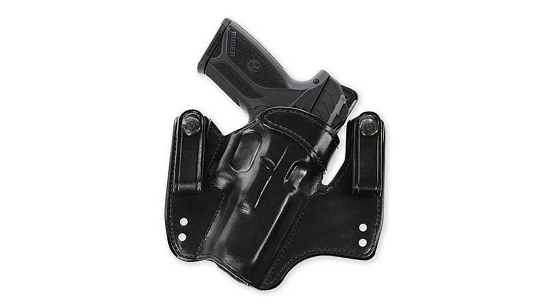 galco ruger security-9 v-hawk holster