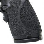 smith wesson M&P M2.0 Compact pistol grip