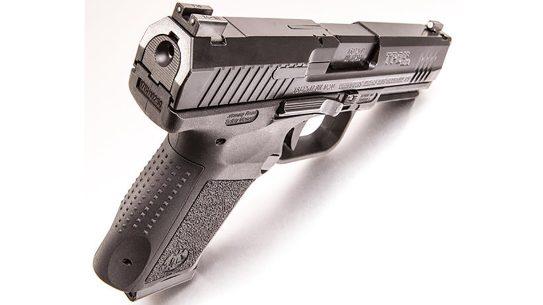 canik tp9 pistol accessories