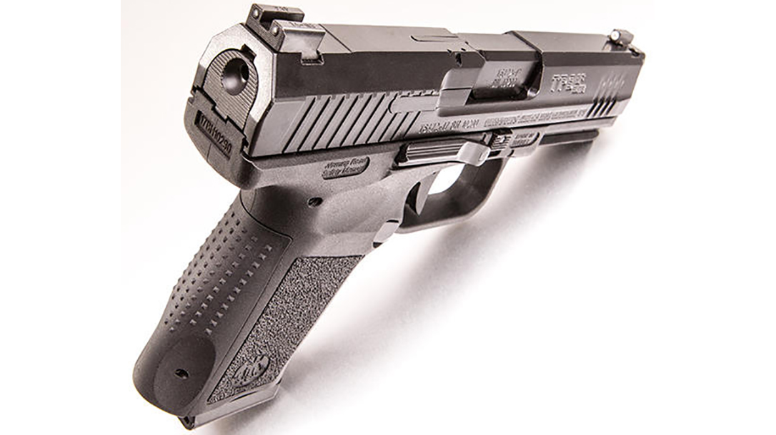 https://www personaldefenseworld com/smith-wesson-mp45-m2-0-1